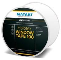 112510 window100