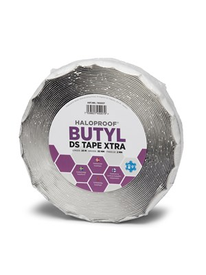 Haloproof_Butyl_DS_Tape_Xtra