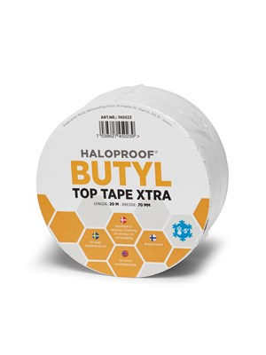 Haloproof_Top_Tape_Xtra